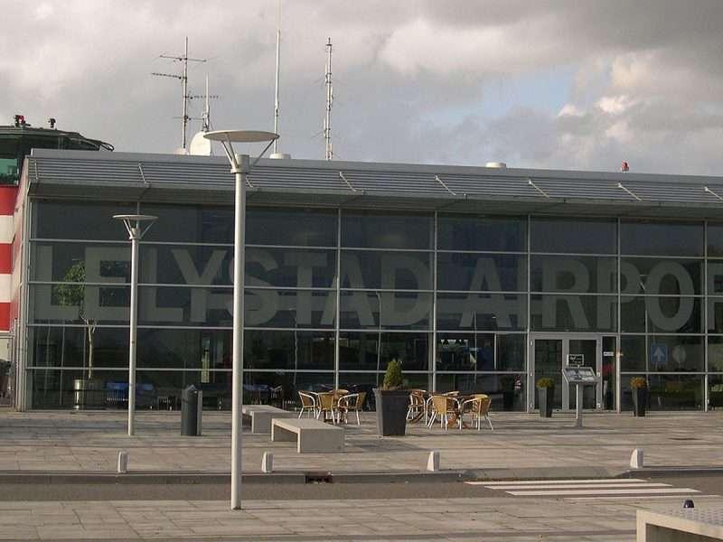 Rechter steekt stokje voor uitbreiding Heathrow