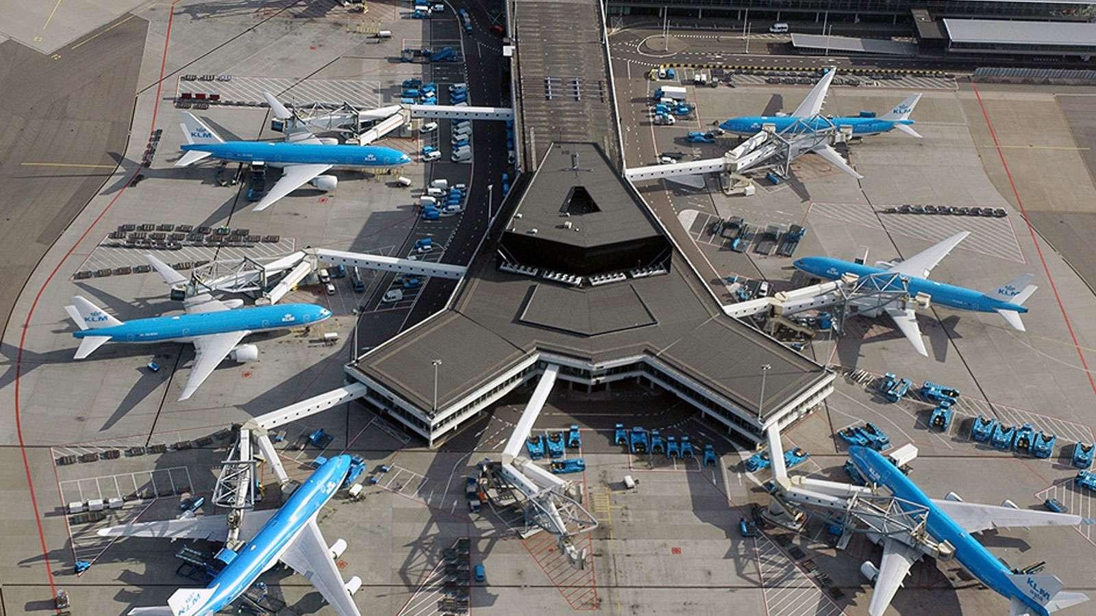 PAS-uitspraak ook keerpunt voor de luchtvaart