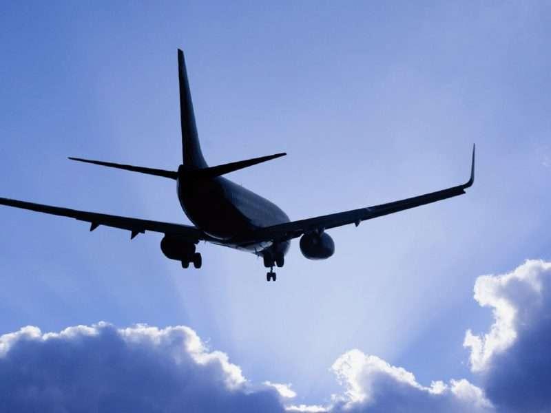 Brainstormavond over de toekomst van de luchtvaart