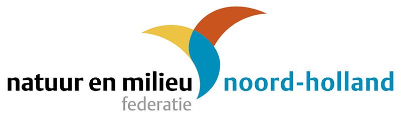 Natuur en Milieufederatie Noord-Holland en Bewoners Omgeving Schiphol bieden petitie aan in Tweede Kamer
