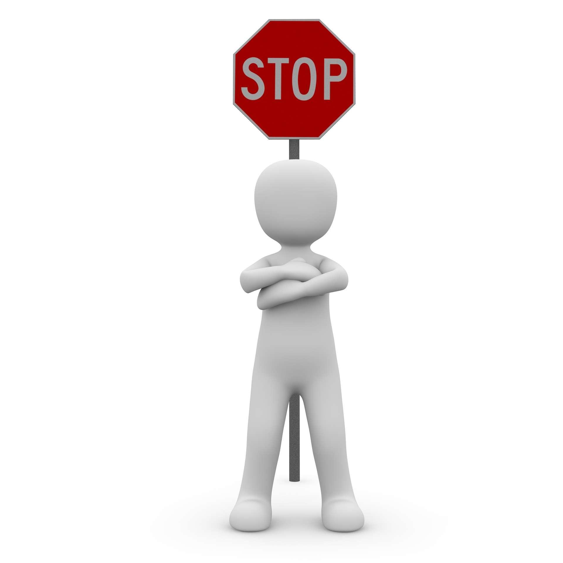 SchipholWatch start petitie 'Stop nachtvluchten'