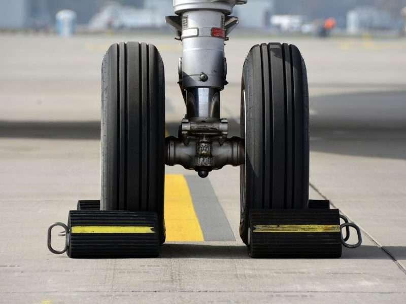 Congresmiddag over de toekomst van de luchtvaart