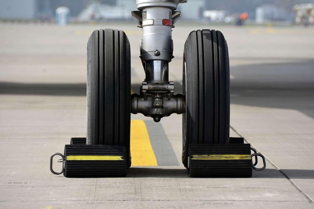 Concept MER-Schiphol schat geluidsbelasting 1–3 decibel te laag in