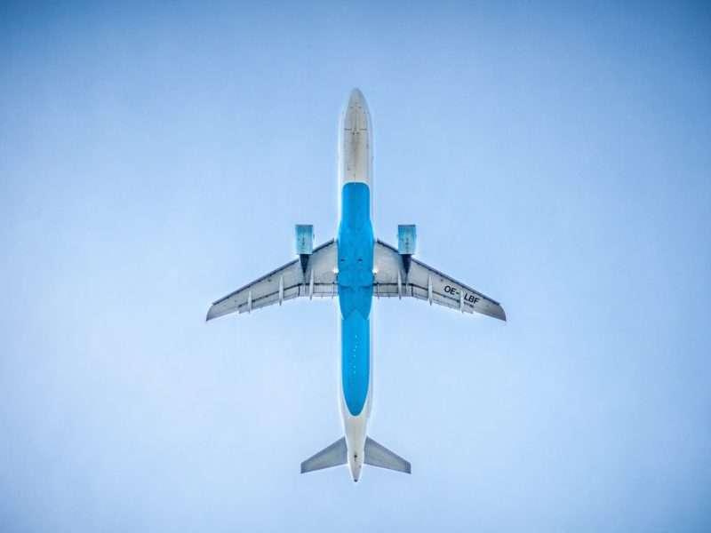 Ervaren ernstige geluidhinder Schiphol anderhalf keer hoger dan gerapporteerd