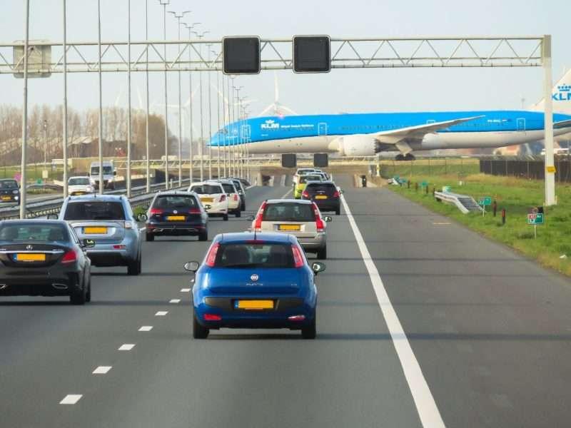 Nader onderzoek naar aanleg tweede Kaagbaan voor Schiphol