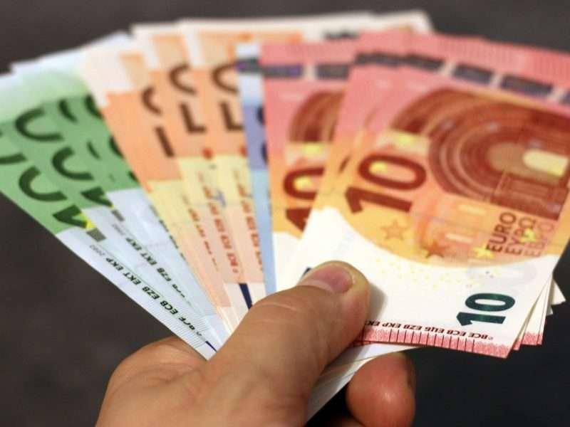 Air France KLM duurste luchtvaartmaatschappij voor belastingbetaler in Europa