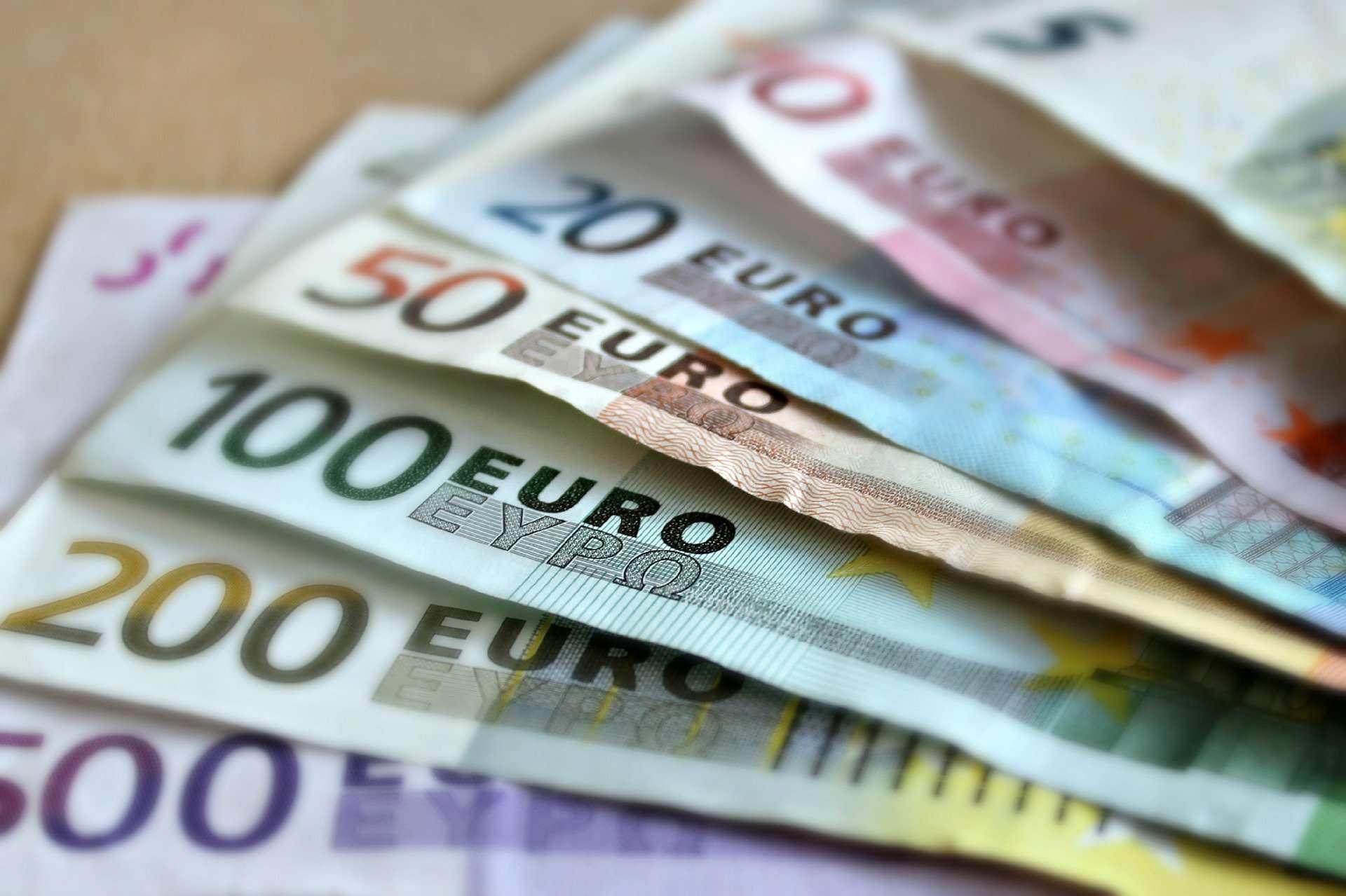 CE Delft: Verdere groei Schiphol leidt tot welvaartsverlies