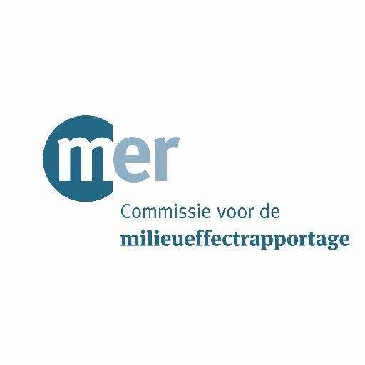 Commissie MER schiet luchtvaartplannen minister en Schiphol af