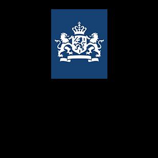 RIVM haalt basis berekeningen geluidshinder (DOC29) Schiphol onderuit