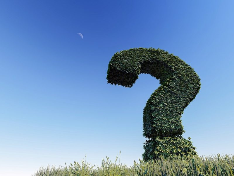 Heb je vragen over ons onderzoek Woningbouw rond Schiphol? Kom naar onze bijeenkomst op 20 juli